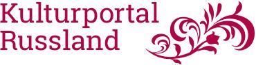 logo_KPR_370x95