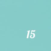 door-15. Dezember