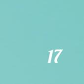 door-17. Dezember