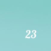door-23. Dezember
