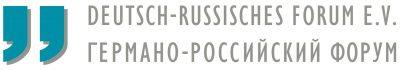 Deutsch-Russisches Forum